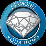 diamondLabel-300x300