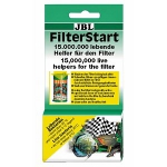 jbl-filterstart